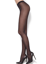 Golden Lady Luxury 30 Denier Tights