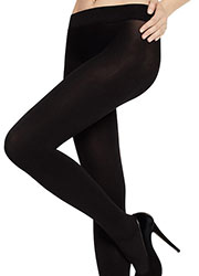 Golden Lady My Beauty Anti Cellulite 100 Tights Zoom 2
