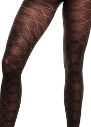 Glamory Dune 70 Denier Tights Zoom 3