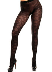 Glamory Dune 70 Denier Tights