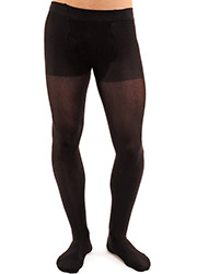 Glamory Mens Microman 100 Tights Zoom 2