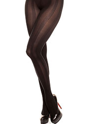 Glamory River 70 Denier Tights Zoom 1