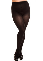 Glamory Vital 70 Support Tights Zoom 2