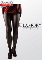 Glamory Microstar 50 Tights Zoom 1