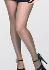 Glamory Vital 40 Denier Support Tights Zoom 2