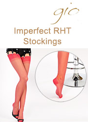 Gio Imperfect RHT Stockings Zoom 1