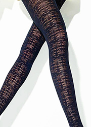 Girardi Adrienne Tights Zoom 2