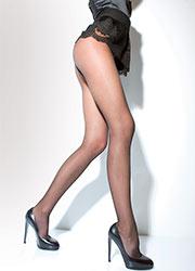 Girardi Brigitte Tights
