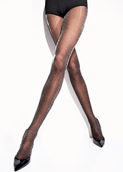 Girardi Ciel De Paris Tights