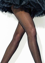 Girardi Crystal Tights Zoom 3