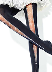 Girardi Desideri Tights Zoom 2