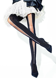 Girardi Desideri Tights Zoom 1