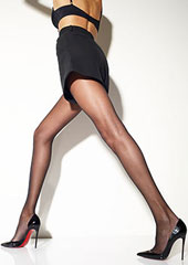 Girardi Elen Tights