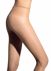 Girardi Evolution Tights Zoom 1