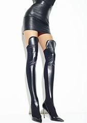 Girardi Girlish Over The Knee Sock