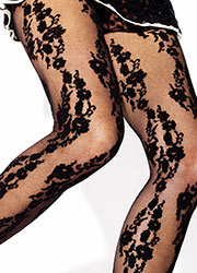 Girardi Regard Tights Zoom 2