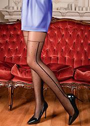 Giulia Adriana 20 Fashion Tights N.1 Zoom 2