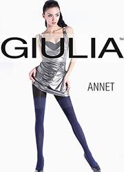 Giulia Annet 60 Tights N.5