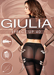 Giulia Effect Up 40 Tights Zoom 2