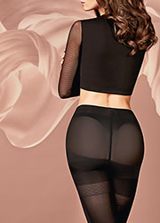 Giulia Effect Up 70 Tights Zoom 1