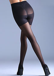 Giulia Effect Up 70 Tights Zoom 3