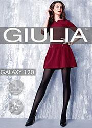Giulia Galaxy 120 Tights Zoom 2