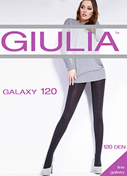 Giulia Galaxy 120 Tights