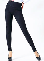 Giulia High Waist Leggings Zoom 2