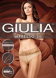 Giulia Impresso 20 Tights Zoom 3