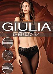 Giulia Impresso 40 Tights Zoom 3
