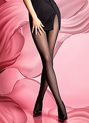 Giulia Infinity 20 Tights Zoom 2