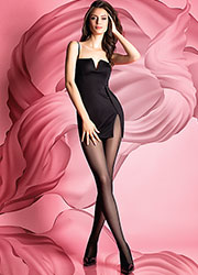 Giulia Infinity 20 Tights Zoom 1