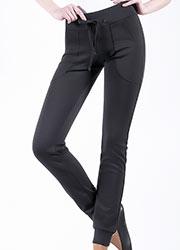 Giulia Leggy Comfort Pants N.3 Zoom 2