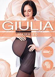 Giulia Mama 40 Tights Zoom 2
