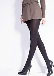 Giulia Mania 120 Tights Zoom 2