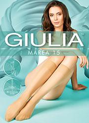 Giulia Marea 15 Knee Highs 2PP Zoom 2