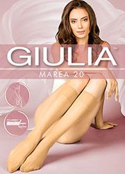 Giulia Marea 20 Knee Highs 2PP Zoom 2