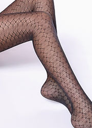 Giulia Miriam 20 Fashion Tights N.1 Zoom 2