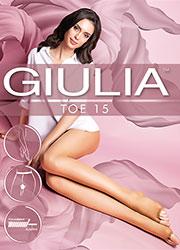 Giulia Toe 15 Tights Zoom 2