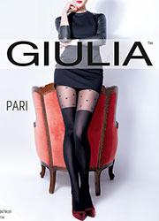 Giulia Pari 60 Fashion Tights N.27 Zoom 1