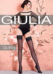 Giulia Queen Hold Ups N.1  Zoom 3