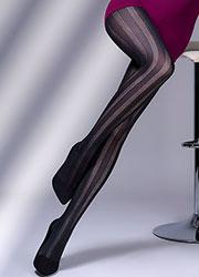 Giulia Rio 150 Fashion Tights N.2 Zoom 2