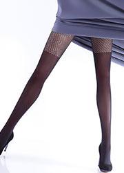 Giulia Rufina Fashion Tights Zoom 2