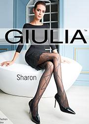 Giulia Sharon 20 Fashion Tights