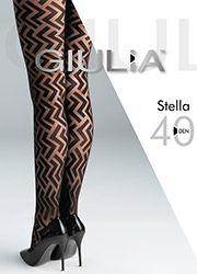Giulia Stella 40 Fashion Tights N.1 Zoom 2