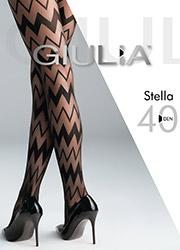 Giulia Stella 40 Fashion Tights N.2 Zoom 2