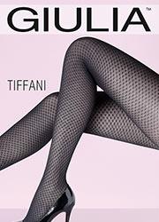Giulia Tiffani 80 Fashion Tights N.4