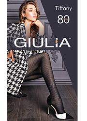Giulia Tiffany 80 Fashion Tights N.11 Zoom 2
