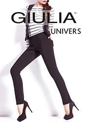 Giulia Univers Straight Leg Pants Zoom 2