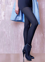 Giulia Well Cotton 150 Tights